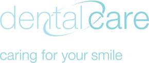 Laura Lynch Dental Care